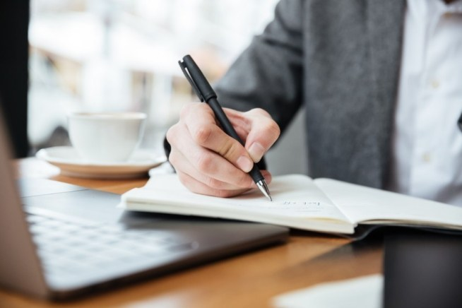 Break into technical writing free
