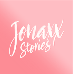 Jonaxx Stories Apk for Android