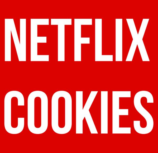 Netflix Cookies 1