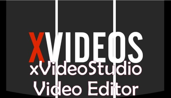 XVideoStudio Video Editor Apk full Download