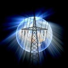 Energie: Strom-Illusion und Manipulation No 2