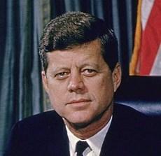 JFK-das Rätsel des Mordes an Kennedy, das eines bleiben soll – Gladio und Belgien