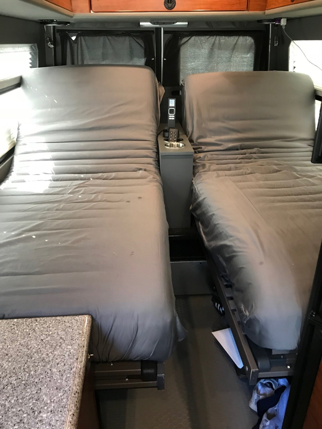 sprinter-bed-two.jpg