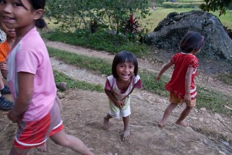 Joy without smartphones 09