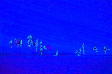 Turqui blau DSC_0045