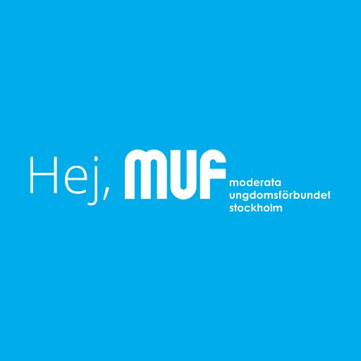 hej-muf-stockholm