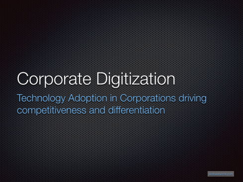 CorporateDigital.001