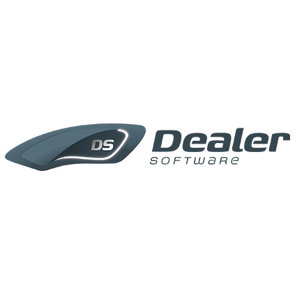 DealerSoftware