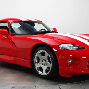 2002-Dodge-Viper-GTS-Final-Edition-V1-1080