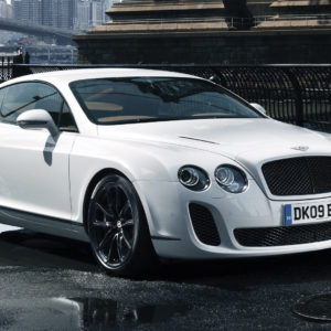 2012-bentley-continental-supersports-8