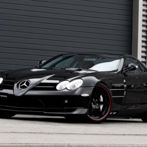 wheelsandmore_mercedes-benz_slr_mclaren_722_edition_3