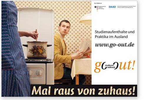 Plakat-GO-OUT-5