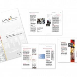Gate Printmedien 2