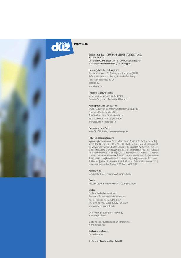 https://i2.wp.com/axeptdesign.de/wp-content/uploads/2014/06/duz-special_DZHW_Seite_40.jpg?fit=612%2C869&ssl=1