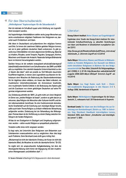 https://i2.wp.com/axeptdesign.de/wp-content/uploads/2014/08/Zeitsprung_Islam-24.jpg?fit=424%2C600&ssl=1