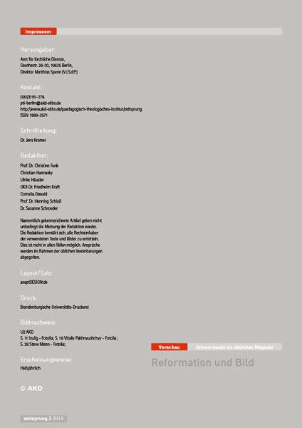 https://i2.wp.com/axeptdesign.de/wp-content/uploads/2014/08/Zeitsprung_Islam-31.jpg?fit=424%2C600&ssl=1