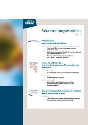 https://i2.wp.com/axeptdesign.de/wp-content/uploads/2015/02/duz-spec-Jahrestagung-Kanzlerinnen-und-Kanzler-2014_10122014a-16.jpg?fit=294%2C417&ssl=1