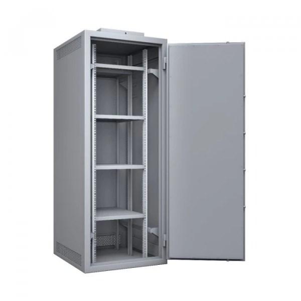 Armoire Forte Pour Serveur Informatique Axess Industries