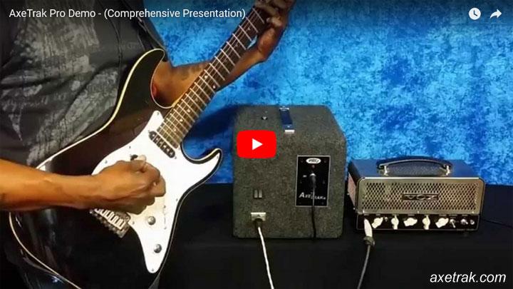 guitar amp sound isolation cabinet cabinets matttroy. Black Bedroom Furniture Sets. Home Design Ideas
