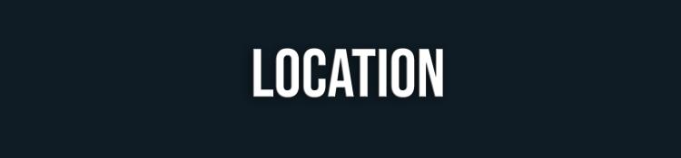 Location événementiel