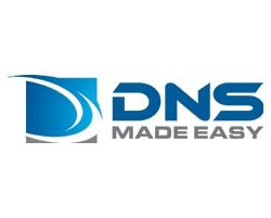 Massive-DDoS-Hits-DNS-Services-Provider-2