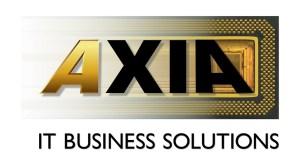 Axia Logo