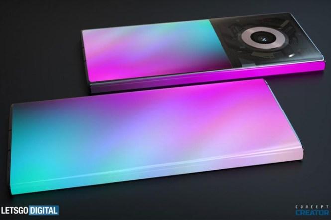 小米 Mi Mix 4 關鍵規格曝光:雙螢幕、AI Super Zoom 相機會為帶來哪些黑科技震撼?
