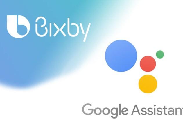 Bixby 要被拋棄了?Google 可能支付龐大費用換取 Google 助理在三星手機上有更高的優先權?