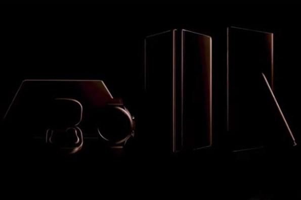 就在今夜!Galaxy Unpacked 2020 會有哪些值得期待的新品?