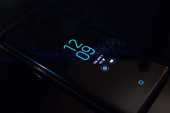 XDA Developers 精選 2020 年最佳 Android 手機,你的手機上榜了嗎?