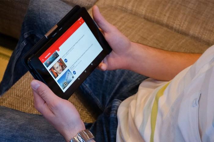 除了賣廣告與付費訂閱,YouTube 最新的獲利模式會是變成「電商平台」?