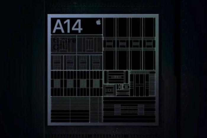 安兔兔跑分洩露 iPhone12 實際效能!整體跑分不如 iPad Air 4,甚至圖像功能還輸 iPhone11?