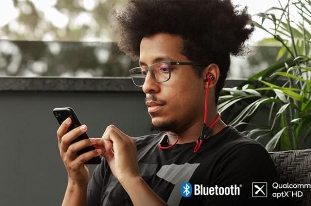 整座城市都是遊樂場!HyperX 推全新Cloud Buds 無線藍牙耳機!