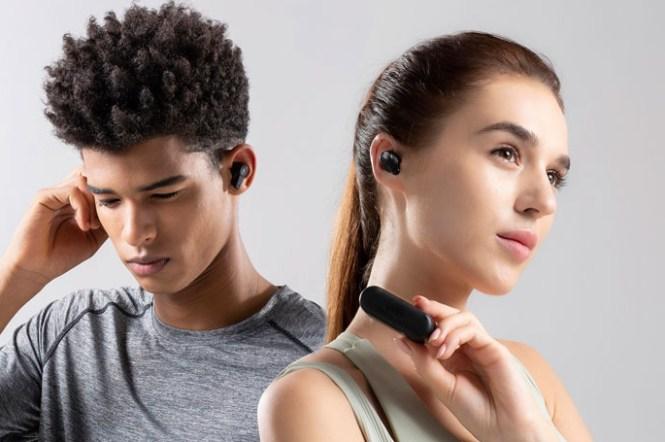旗艦規格、親民價格,1MORE 推出 PistonBuds 真無線耳機,黑科技 DNN 通話降噪兩千有找!