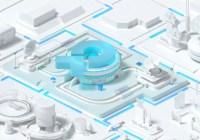 TP-Link CES 2021 展出最新 Wi-Fi 與網通解決方案,內建語音控制、最新 WI-Fi 6E 規格與 HomeShield 進階安全服務成為焦點!