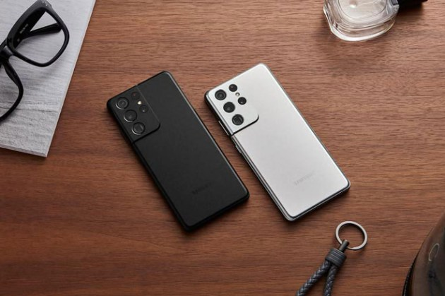 手機噴電超困擾?告訴你三星手機改善電力壽命的七個小秘訣(S21 Ultra、Note20 Ultra 適用)!