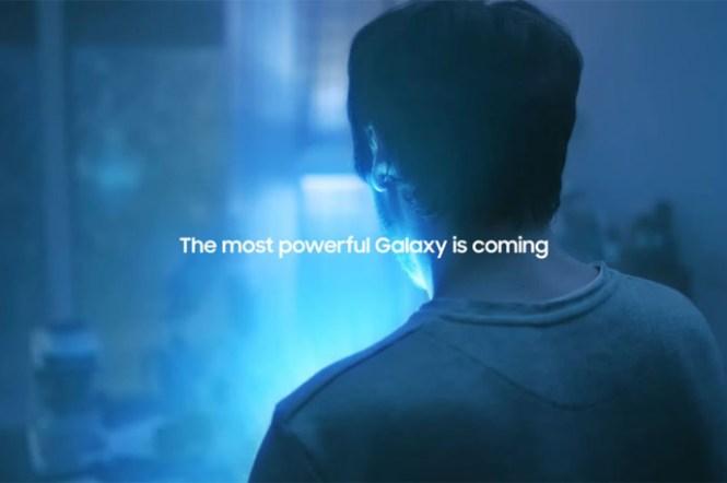 2021 年最強大的 Galaxy 產品要來了!今年第三發 Galaxy Unpacked 就在 4/28 !