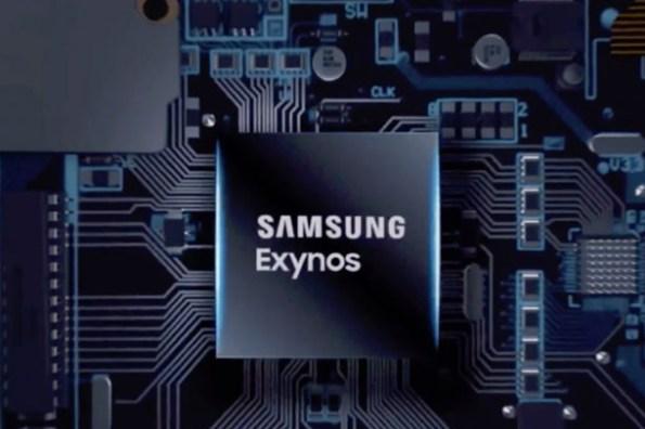 今年下半年三星將發佈與 AMD 合作打造的 Exynos 晶片,強大到可同時用在手機與筆電上?