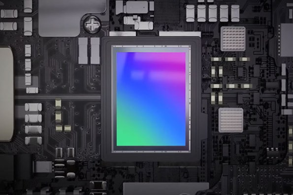 三星推出單像素 0.64μm 感光元件 ISOCELL JN1,業界最小 5000 萬畫素規格,Smart-ISO 與 Double Super PDAF 功能齊備!