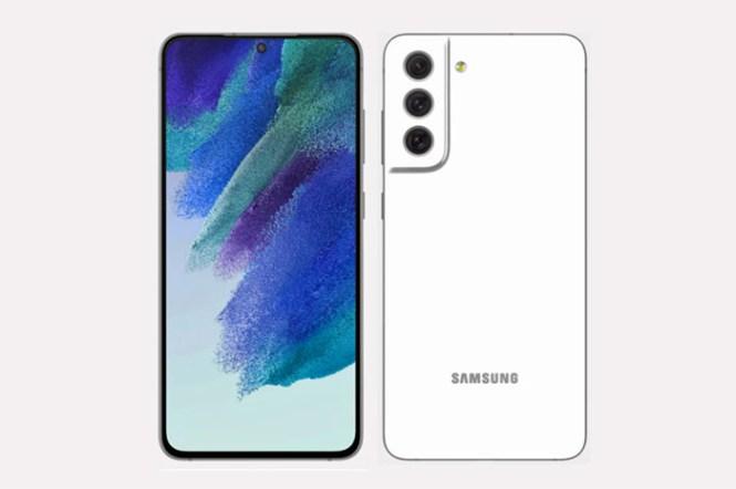 不只晶片荒,電池缺貨讓三星 Galaxy S21 FE 延遲一至兩個月發表!