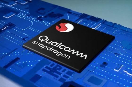 高通下一代旗艦 SoC Snapdragon 895 效能跑分外流,相較 888 效能再提升!