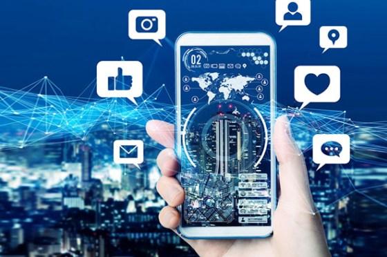 遠傳電信宣佈「遠傳心 5G」將於 7/3 開賣,全台遠傳門市、遠百與 SOGO 門市串聯提供 5G 體驗!