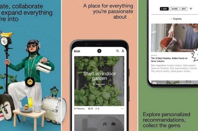 Google 推出基於「興趣」的社交網路應用工具「Keen」,這一次會成功嗎?
