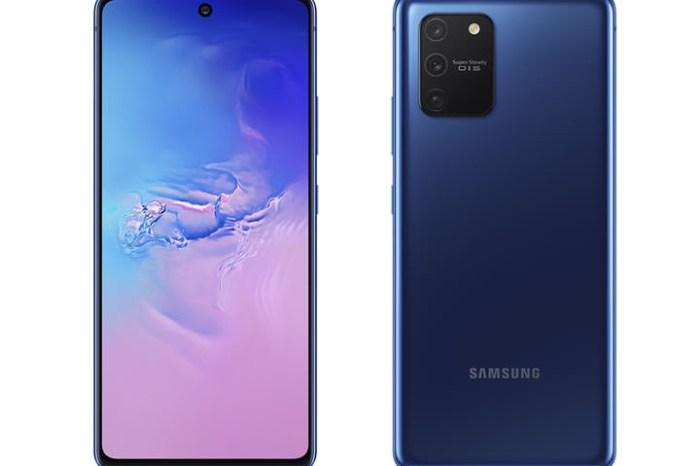 全新「Galaxy S Fan Edition」將取代 Galaxy S Lite 系列?Galaxy S20 粉絲版將打頭陣!