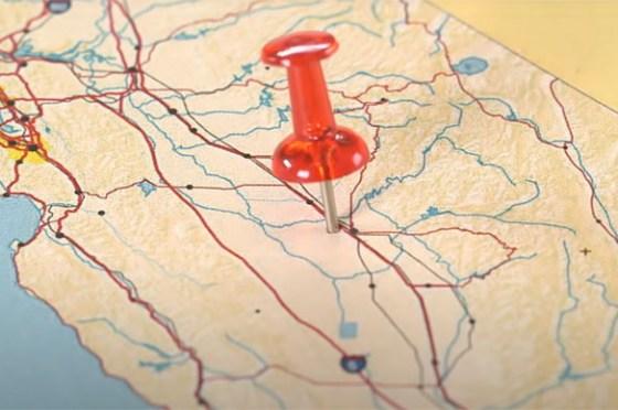 除了幫你指引方向,Google 地圖功能協助使用者避開熱潮、更安全移動!
