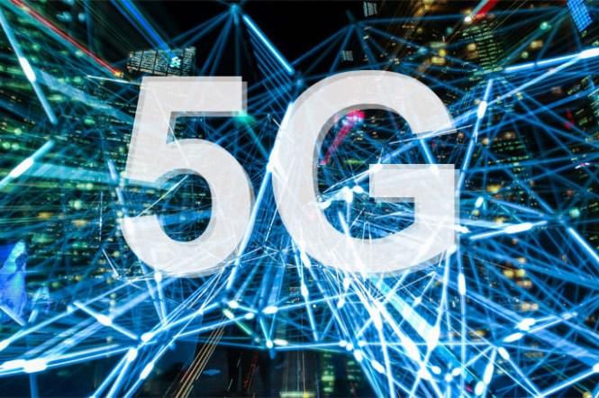 台灣 5G 頻段位置競標開獎!中華、遠傳拿下 3.5 GHz 頻段最佳位置!