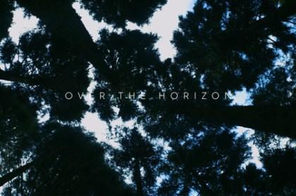 三星 Galaxy 手機鈴聲「Over the Horizon」2020 年版以「自然啟發」為主題,給你舒壓新體驗!