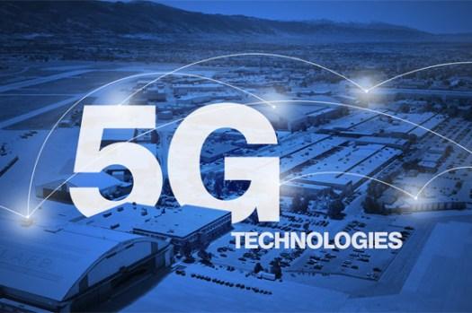 台灣 5G 首波競價飆出全球天價 1380.81 億!中華電信獲得最大頻寬,遠傳、台灣大哥大居次!