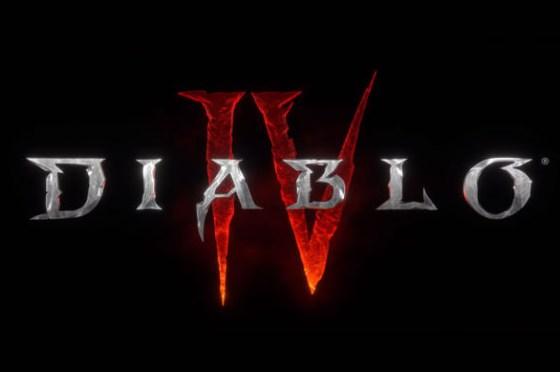 時隔七年,《暗黑破壞神 IV》終於現身!融合二三代特色,全新開放世界設計與 MMO 要素,玩家買不買單?