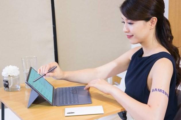 [Tablet] Galaxy Tab S6 在台灣登場,一秒切換筆電、S Pen 為你激發更多創造力!